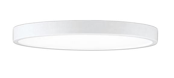 ODELIC オーデリック(OS) LED洋風シーリングライト~8畳(リモコン別売) OL291362BC