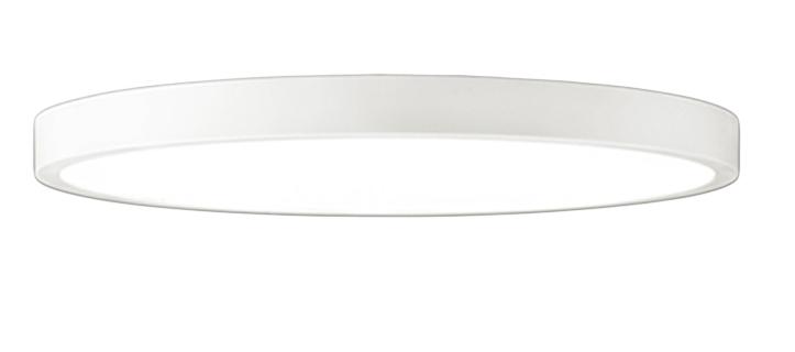 ODELIC オーデリック(OS)LED洋風シーリングライト~10畳 OL291412BC
