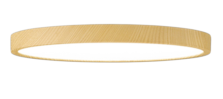 ODELIC オーデリック(OX) LED洋風シーリングライト~6畳 OL291420BC