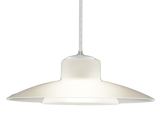 ODELIC オーデリック (OX) LED洋風ペンダント OP087327LD