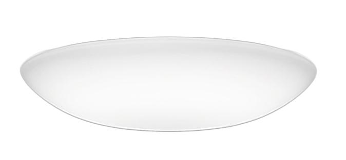 オーデリック LED和風シーリングライト~8畳調光タイプ OX9758LDR