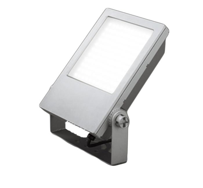 ODELICオーデリック(OS)LED投光器XG454048