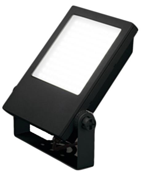 ODELICオーデリック(OS)LED投光器XG454050