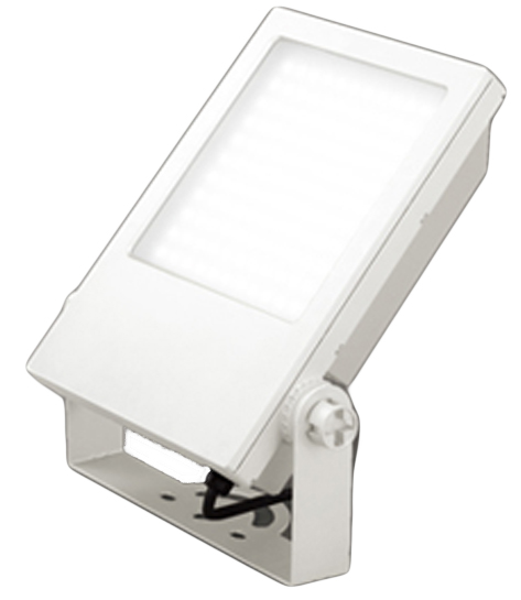 ODELICオーデリック(OS)LED投光器XG454052