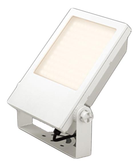 ODELICオーデリック(OS)LED投光器XG454053