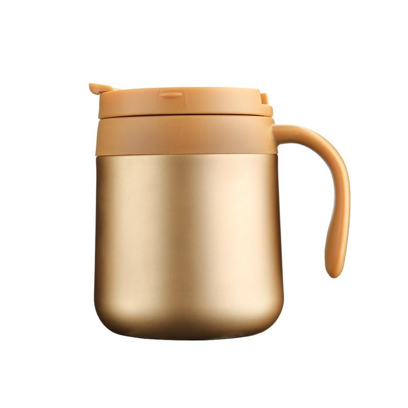水筒 ステンレス製 保温 保冷 蓋付き 350ml 500ml 軽量 水筒 マグカップ 保温 ボトル コーヒーカップ コンビニカップ 携帯マグ 保冷 タンブラー ステンレス製 蓋付き 持ち運び 直接ドリップ 350ml 500ml