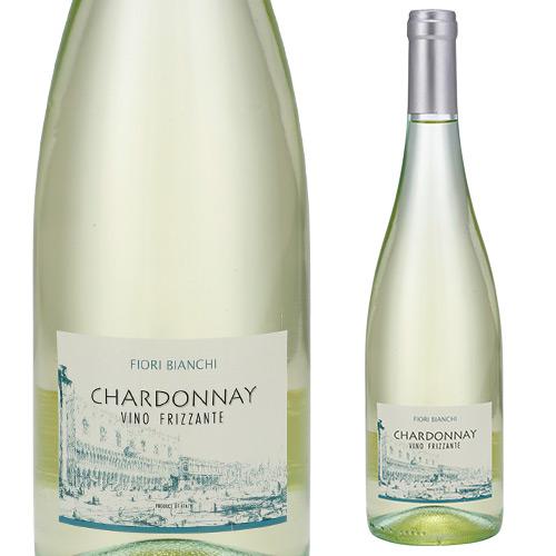 Fiori Bianchi Vino.Likaman All Articles Triple 3 5 Limited Chardonnay フリツァンテ