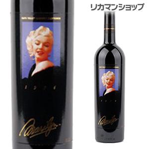 マリリン カベルネソーヴィニヨン [1994] 赤ワイン