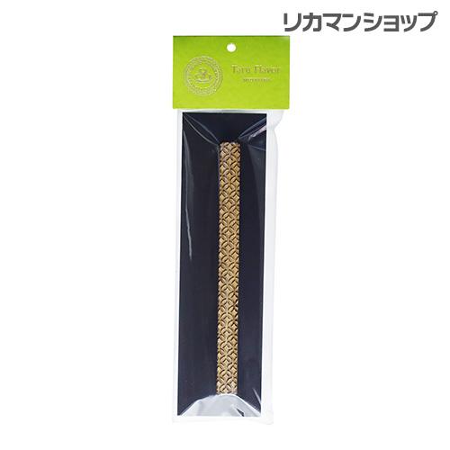 樽フレーバー Taru Flavor ミズナラ