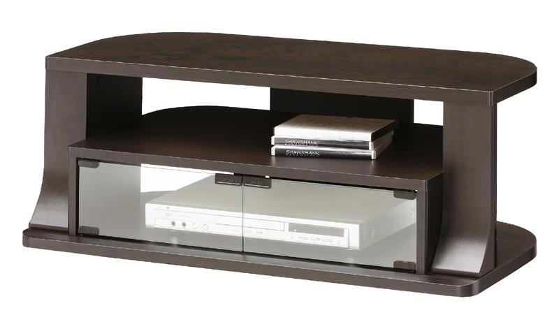 32V薄型TV対応タイプ