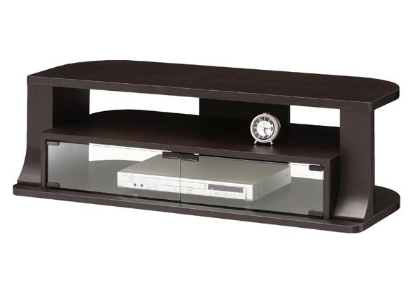 42V薄型TV対応タイプ
