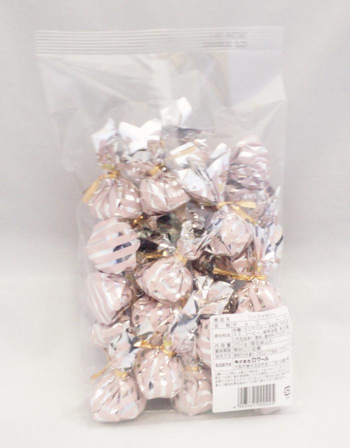 卢瓦尔河叶内存 250 g 内存叶留下回忆礼物推荐情人节巧克力