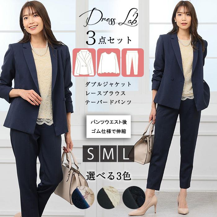 入学 式 ママ スーツ Amazon.co.jp: 入学式