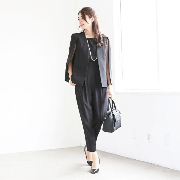503b21837522c MAX50%OFF 二次会ドレス☆SALE中 スーツ レディース パーティドレス ...