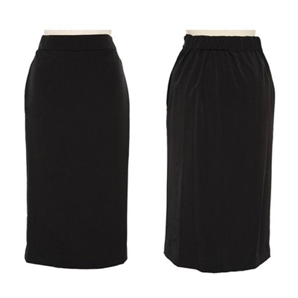 798f70592503a MAX50%OFF☆SALE中 ブラックフォーマル スーツ 結婚式 ドレス 入学式 ...