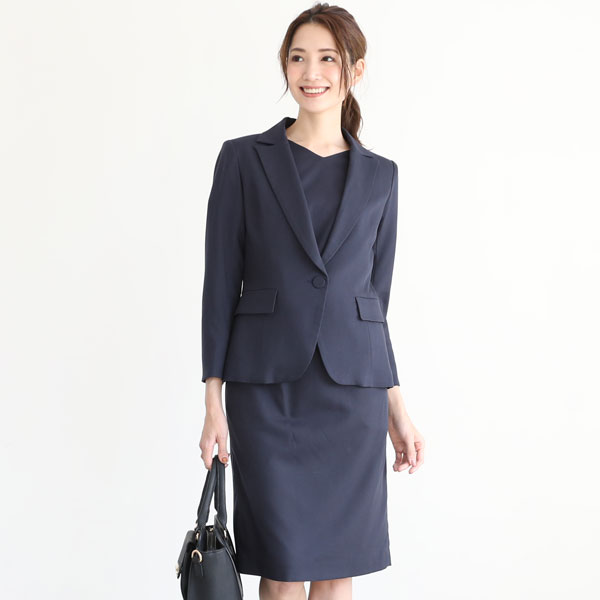b3d89ee47a7b6 MAX50%OFF 結婚式 ドレス☆SALE中 畑野ひろ子さん スーツ レディース ...