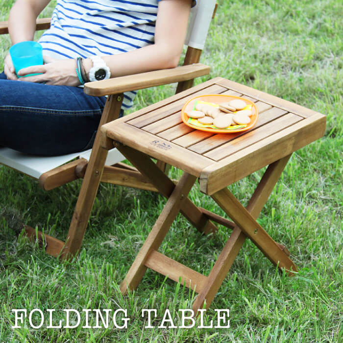 Astonishing It Is Outdoor Garden Wooden Wood Outdoors Umiyama Camping Bbq Resort Recreation Beach Nx 513 Carrying Around With The Cloth For Folding Table Tree Uwap Interior Chair Design Uwaporg