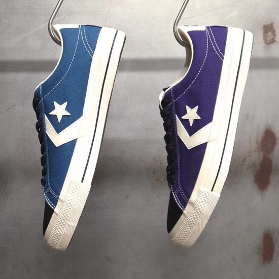 CHEVRON & STAR