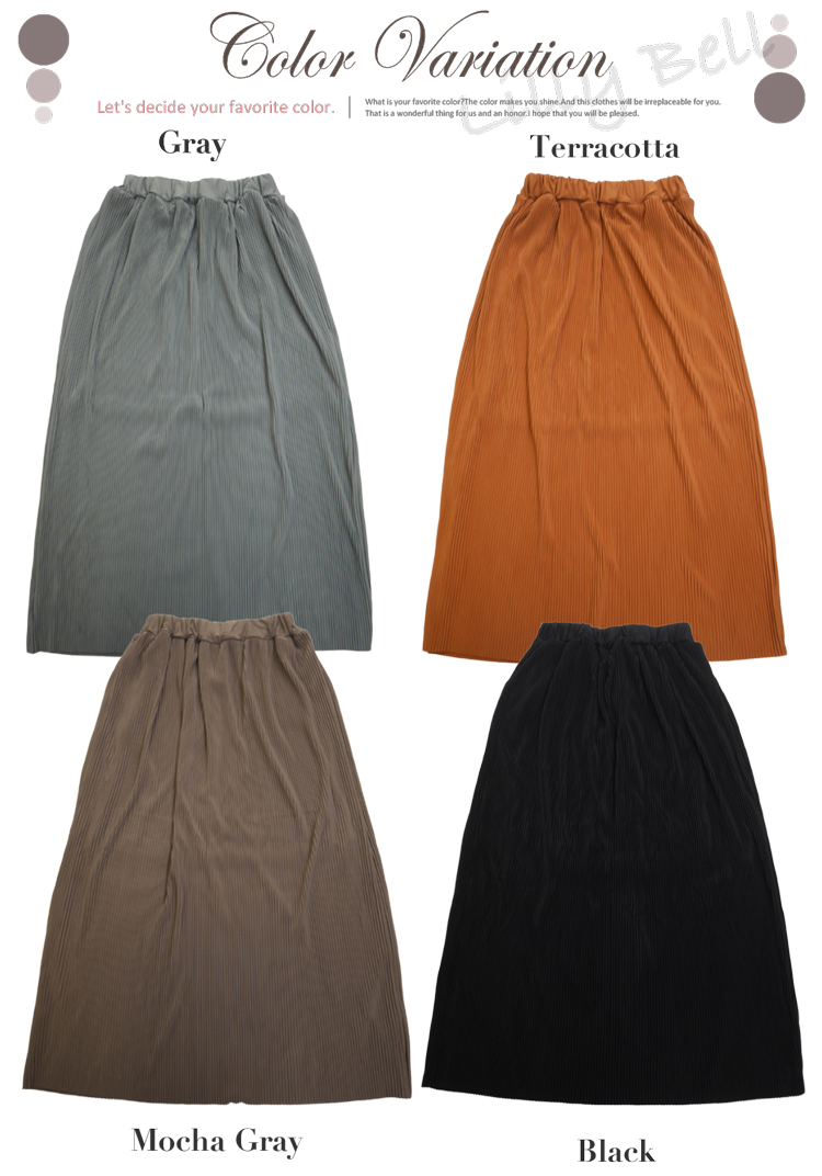 9363f7018d ... Long length knee knee-length knee length midi length with the trench skirt  long skirt