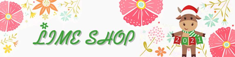 ライムショップ 楽天市場店:話題の商品を取り扱っています。