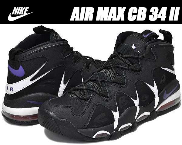 air max 34