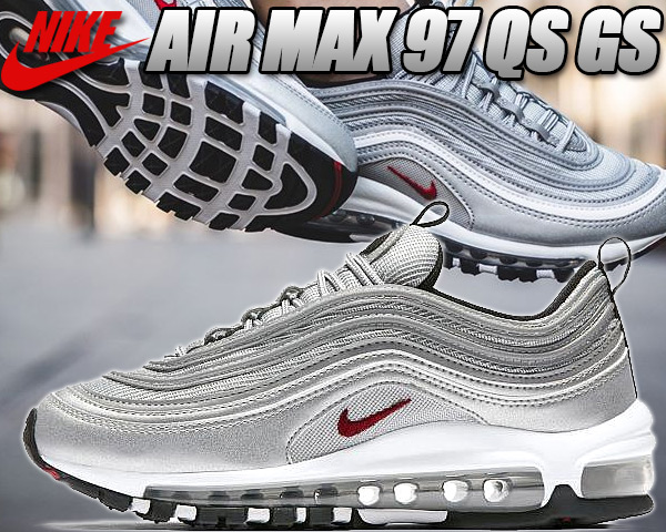 air max 97 qs gs