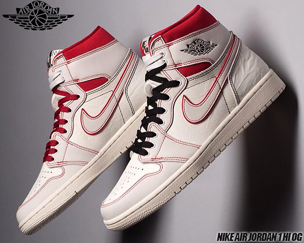 promo code b4d14 5e6af Clothing, Shoes   Accessories NIKE AIR JORDAN 1 KO HIGH OG BLACK SHADOW  638471-003 bred sport blue retro ...