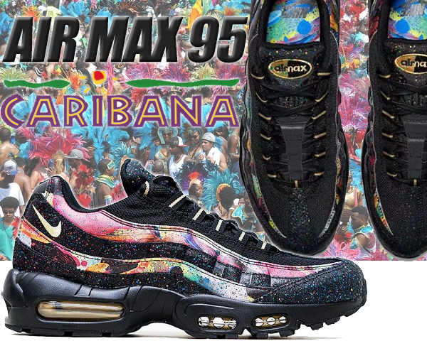 new product 663d1 82b8a NIKE AIR MAX 95