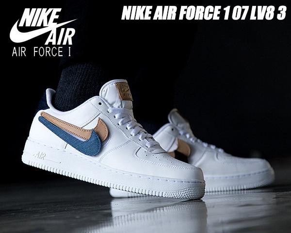 air force 1 lv8 07