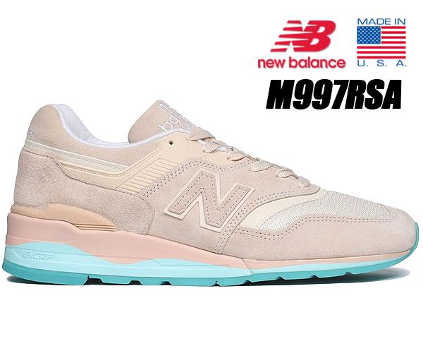 new balance m997rsa