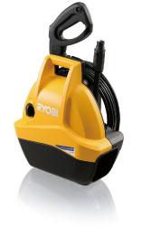 高圧洗浄機AJP-1310【送料無料】リョービ(RYOBI)【FS_708-7】【H2】