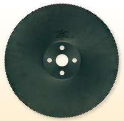 メタルソー【FHブラック】一般鋼材用300mm穴径40【富士製砥】【送料無料】【FS_708-7】【H2】