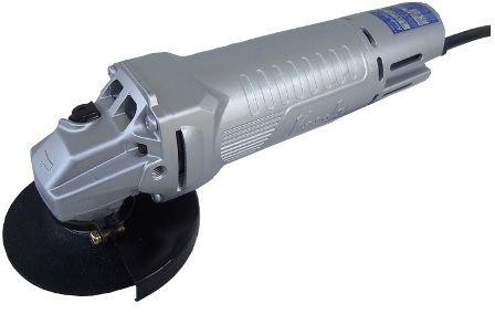 高周波アングルグラインダHGC-250【送料無料】【高速電機】【FS_708-7】【H2】