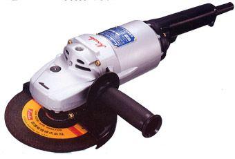 【全商品オープニング価格 特別価格】 高周波アングルグラインダHGC-802【送料無料】【高速電機】【FS_708-7】【H2】:ライト精機-DIY・工具