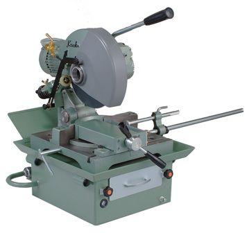 metal cutting machine tools pdf