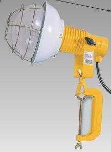 安全水銀投光器300W (バラストレス球 電線長10m)GT-310 日動(NICHIDO)【送料無料】【smtb-k】【w2】【FS_708-7】【H2】