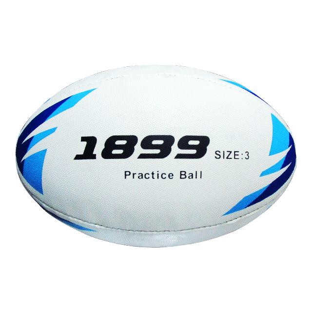 高品質ラグビーボール ラグビーボール 1899 安値 3号球 リンドスポーツ ラグビー LINDSPORTS ショップ