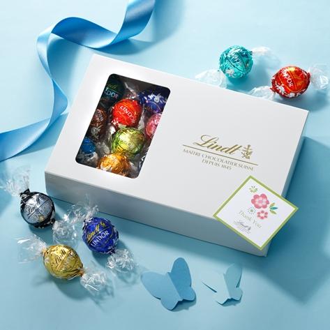 寒くなると食べたくなる美味しいチョコ♪自分へのご褒美におすすめの高級タイプはどれ?