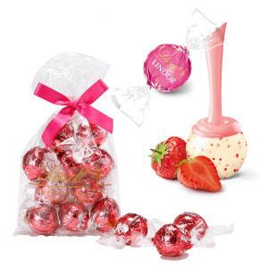 会社で配るチョコのプチギフト!個包装・ばらまきチョコレート菓子のおしゃれなおすすめは?