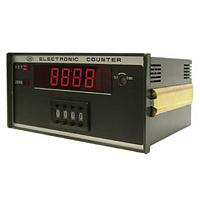電子カウンタ/MDR-144M