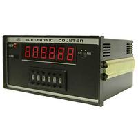 電子カウンタ/MDR-166M