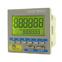 1段設定G48-305 AC電源