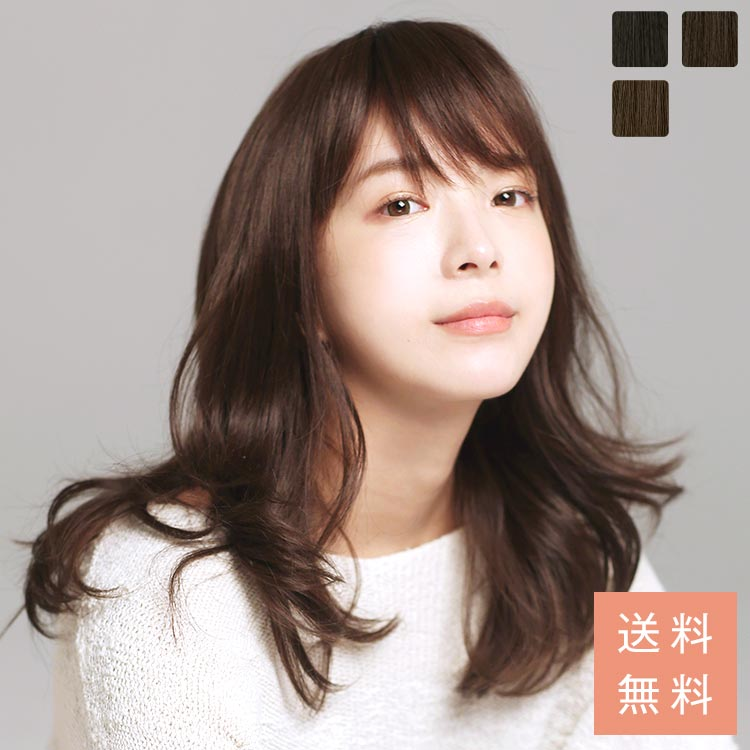 Wig And Hair Extension Linea Storia Hair Wig For Medical Wigs For