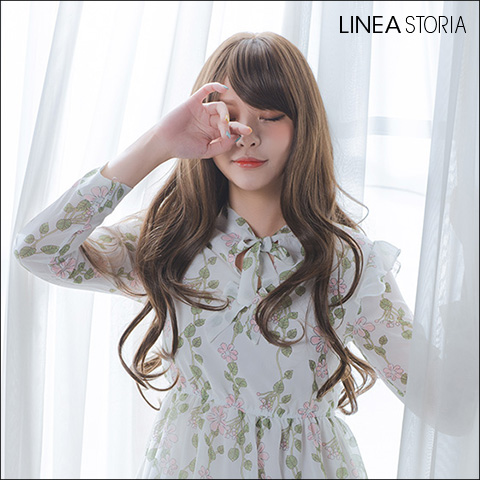 Wig Bob Angel Emma (with skin) hand short wig short Bob for full wig or wig women wig hair wedding medical wig short wig artificial skin with heat-resistant wig who hair full wig style with LSRV_P