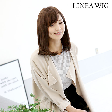 Medical Wigs who hair wig full wig wigs for medical wigs who hair wig long Angel C calmed people hair MIX (with skin), people hair full wig or wigs hand made medical wig lineawigplachnam LWP