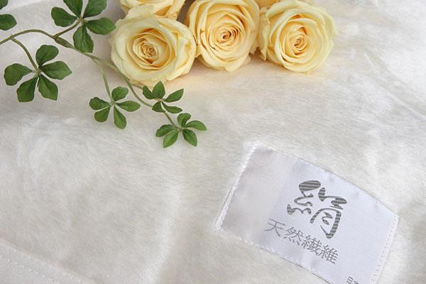 【クーポン発行中】 シルク 毛布 厚手タイプ シングル 厚手タイプ 絹100% 贈り物 ギフト 退職 祝い お返し