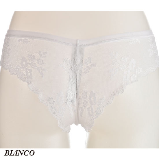 verdissima / verdessima merchandizing / as CoolMax race / slim Brazilian shorts