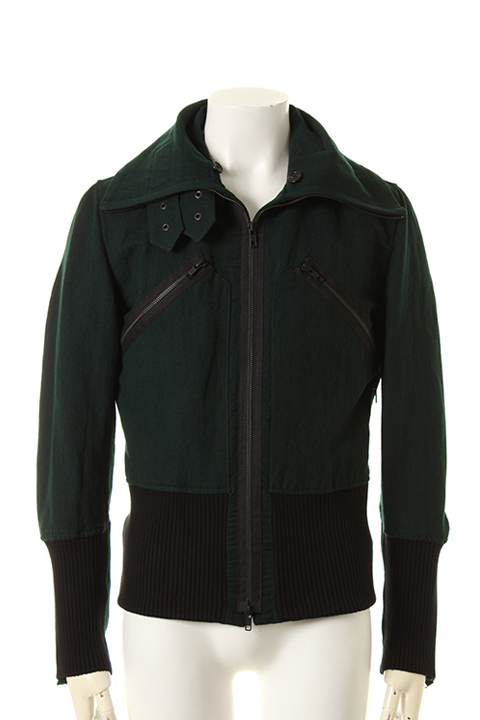 Only  Linea Nylon Short  Jacke  Bomberjacke Gr XS-L  Schwarz  NEU