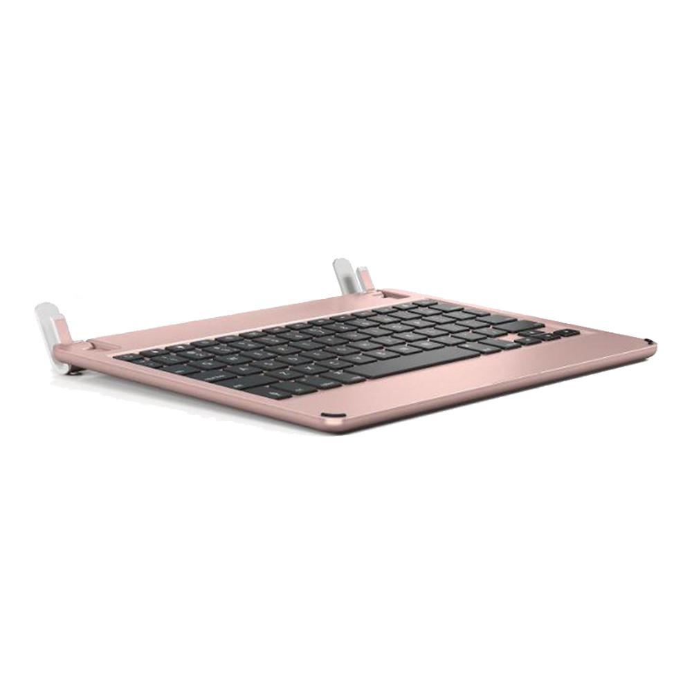 BRYDGE iPad Pro対応 10.5in用ハードケース一体型Bluetoothキーボード BRYDGE 10.5 (BRY8004) Rose Gold