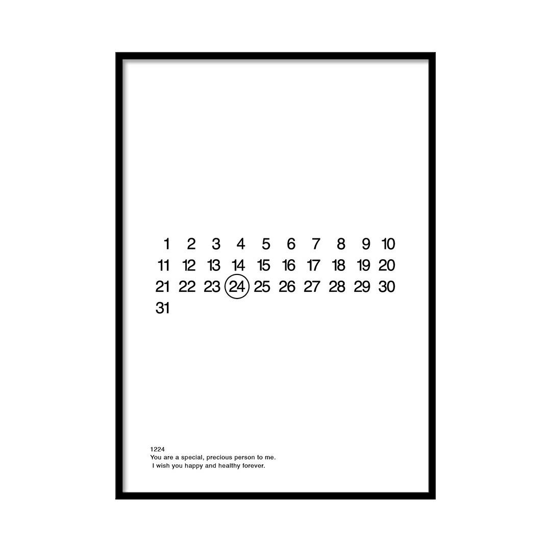 飾っておしゃれなモダン空間 アートポスター ポスター 北欧 大きい おしゃれ インテリア 海外インテリア オーダーメイド ご予約品 モノクロ 文字 LINSL A4 アートパネル A0056 モダン アート 2020モデル リンスル アートボード